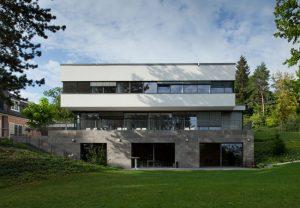 Forschungskolleg Humanwissenschaften der Goethe-Universität, Am Wingertsberg 4, 61348 Bad Homburg vor der Höhe