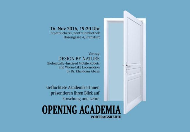 blog_beitragsbild_opening-academia