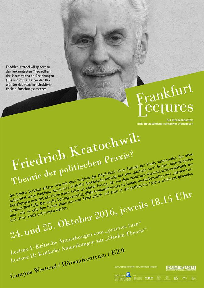 blog_frankfurt-lectures_krachtowil_gross