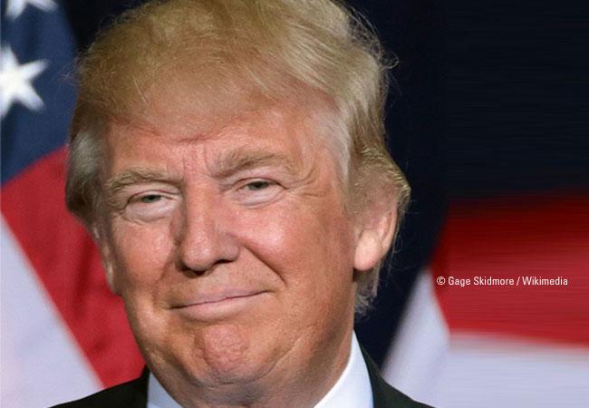 blog_trump-interview-puhle