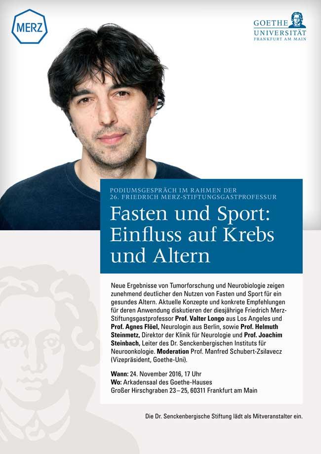 blog_gu-poster-merz-fasten-und-sport