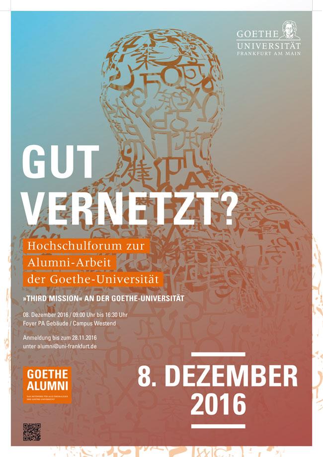 blog_beitrag_hochschulforum_alumni