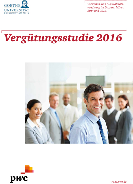 blog_pm_verguetungsstudie2016