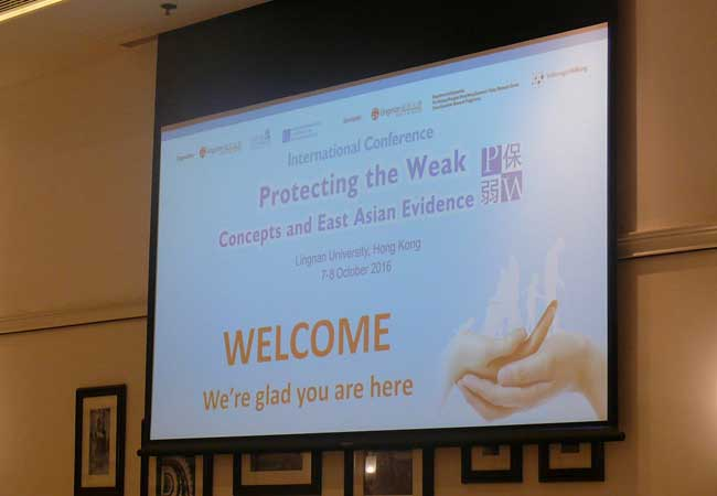 blog_protecting-the-weak_01