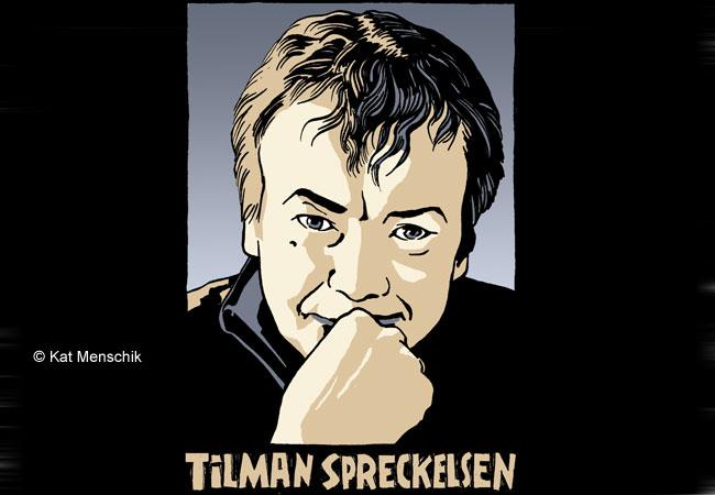 blog_tilman-spreckelsen_grimm-buergerdozentur