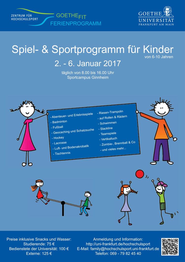fb_161122-kinder-ferienprogramm-januar-2017