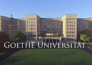 screenshot_campus-westend-video