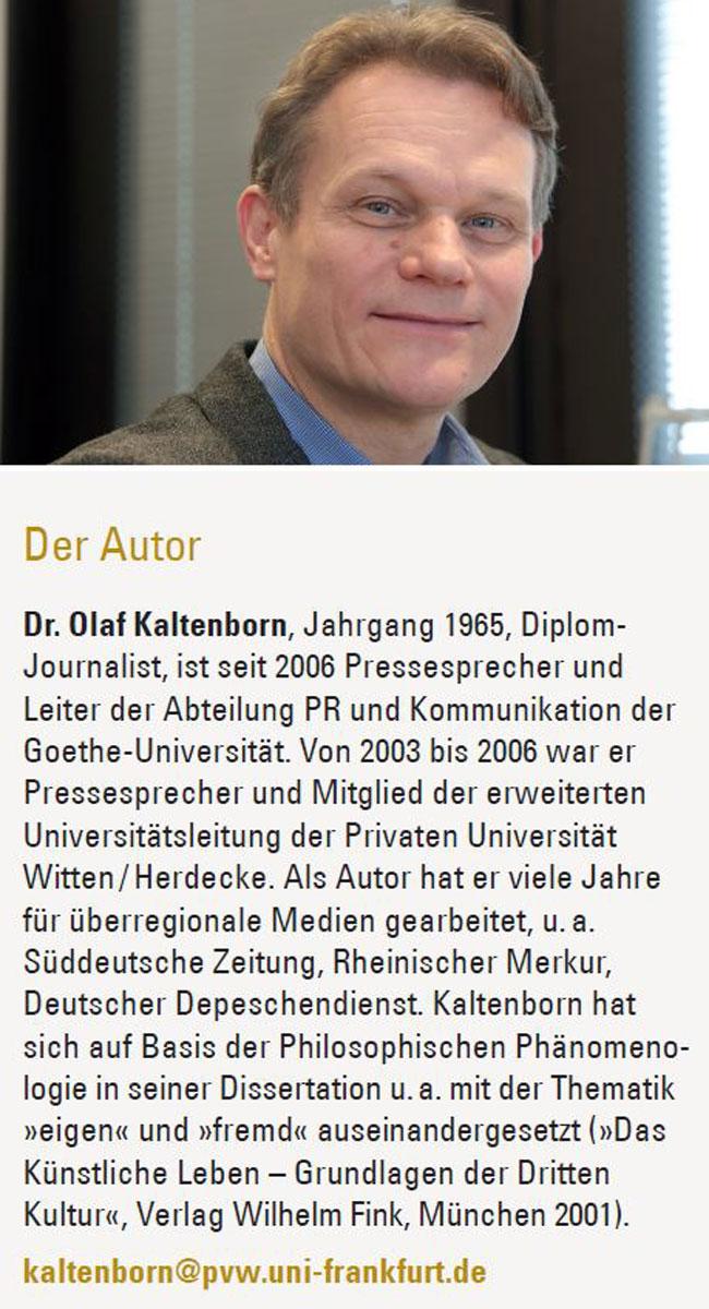 autor-kaltenborn
