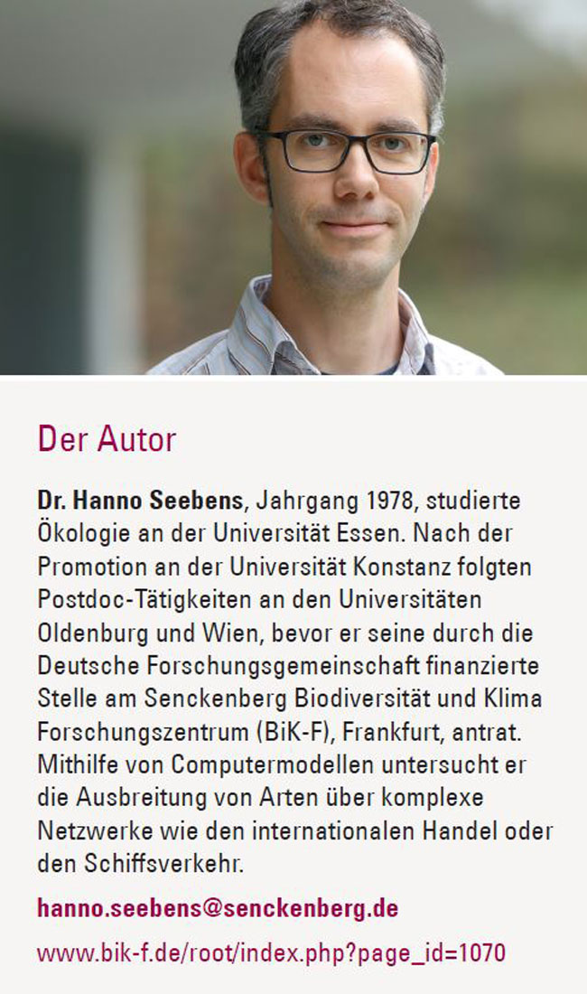 autor-seebens