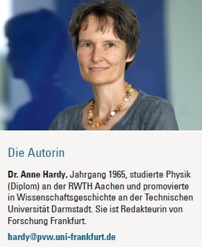 autorin-anne-hardy