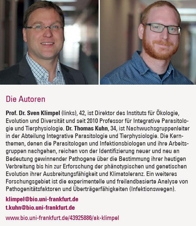 klimpel-autorjpg