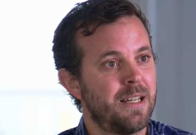 Dr. Victor Toom, wissenschaftlicher Mitarbeit am Institut für Soziologie an der Goethe-Universität