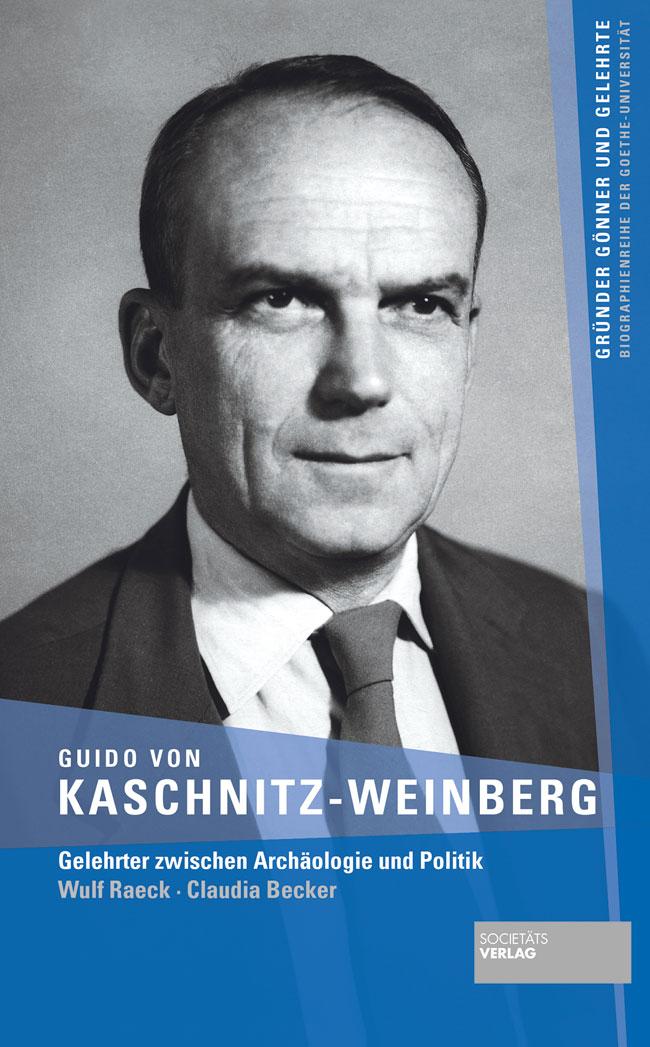 kaschnitz_weinberg_web