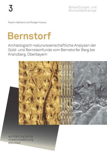 beitrag_bernstorf_publikation-titelblatt_2016