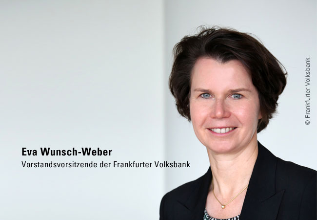 beitrag_eva-wunsch-weber-frankfurter-voba