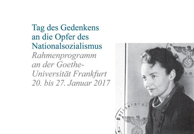 tag-des-gedenkens-2017
