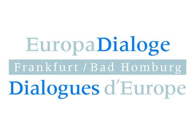 Europäische Hymnen: Symbol- und Identitätsfindung im Zeichen der ...