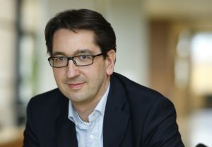 Prof. Dr. Joachim Curtius