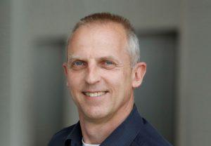 Prof. Rolf Marschalek, Institut für Pharmazeutische Biologie, Goethe-Universität