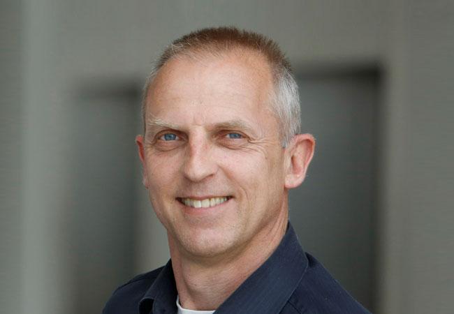 Rolf Frankfurt rna a vicious pathway to cancer aktuelles aus der goethe
