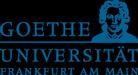 Aktuelles aus der Goethe-Universität Frankfurt