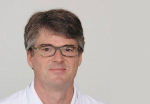 Prof. Eike Nagel