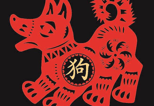 Chinesisches Neujahrsfest des Konfuzius-Instituts Frankfurt ...