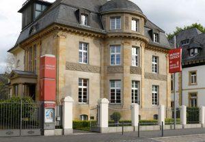 beitragsbild_museum-giersch-goethe-uni