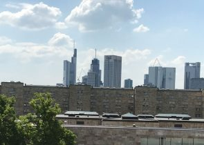 beitragsbild_campus-westend-blick-skyline