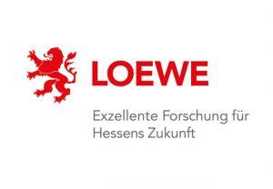 beitragsbild_loewe-forschung-hessen