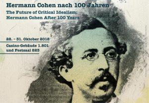 beitragsbild_Buber_Cohen-Kongress