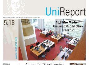 blog_Unireport_5-18_vorschau
