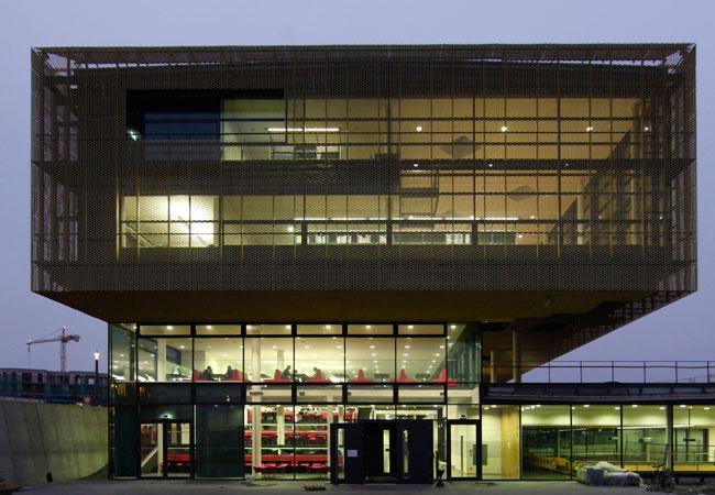 Ub.Uni-Frankfurt