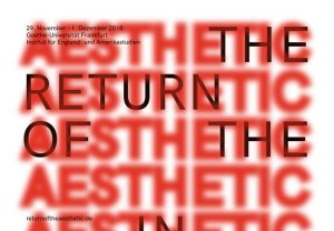 blog_the-return-of-the-asthetic