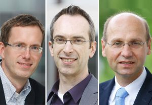beitrag_erc-advanced-grants-skiera-bode-gangl