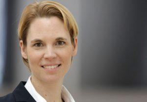 Dr. Dorothee Dormann vom Biomedizinischen Centrum der Ludwig-Maximilians-Universität München.