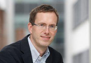 Prof. Helge Bode