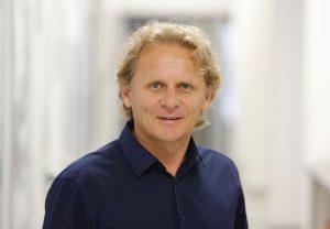 Der Biochemiker Ivan Dikic wurde in die Amerikanische Akademie der Wissenschaften gewählt