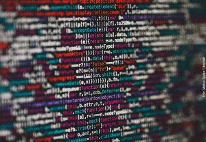 blog_PM_Code