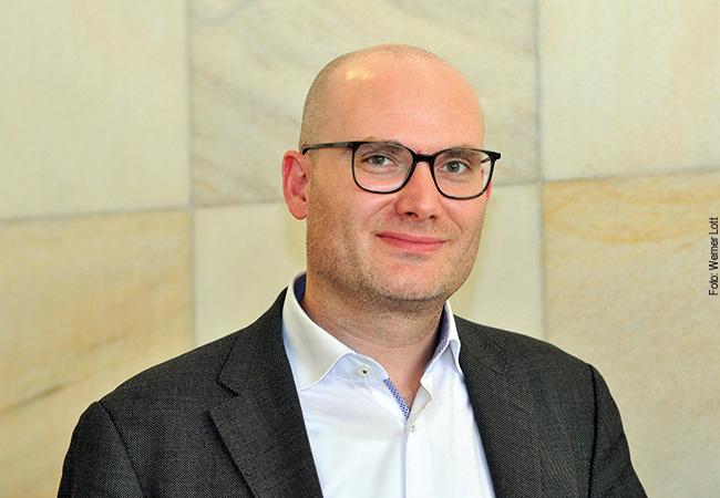 Unireport Online Aktuelles Aus Der Goethe Universität Frankfurt