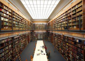 beitragsbild_bibliothek