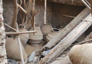 beitragsbild_archaeologie-oman-doepper