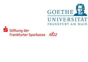 Beitragsbild_1822Universitätspreis