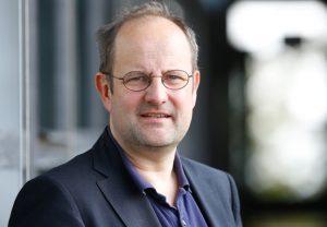 Prof. Harald Schwalbe