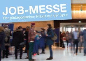 Jobmesse-EZW-2020