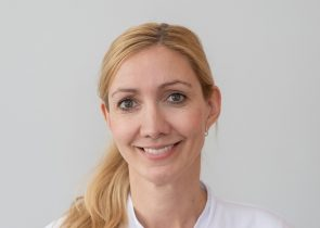Prof. Sandra Ciesek