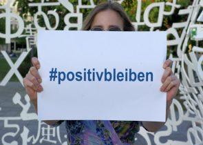 Post1_Positiv bleiben_650x450