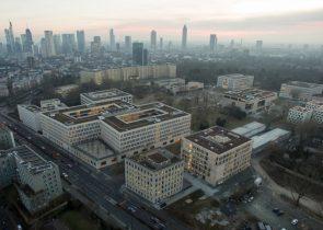 blog_frankfurt-campus-westend