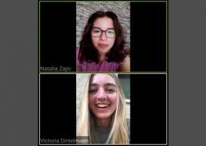 blog_UR_Videokonferenz