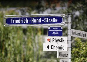 Beitragsbild_Straßennamen Riedberg